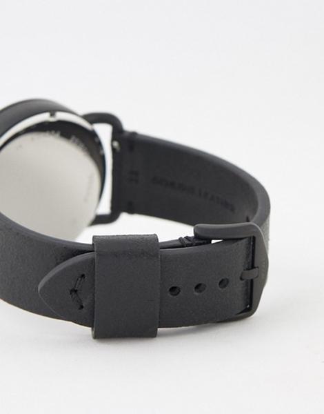 【Fossil】/時尚摩登錶(男錶 女錶 Watch)/FS5504/台灣總代理原廠公司貨兩年保固
