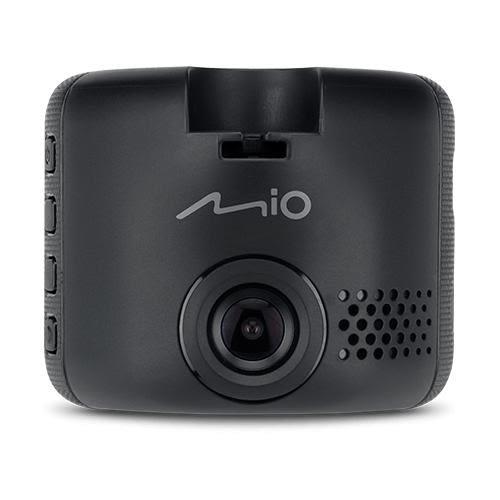 送16G MIO MIVUE C340 SONY 感光元件 行車記錄器 另售 GARMIN E530