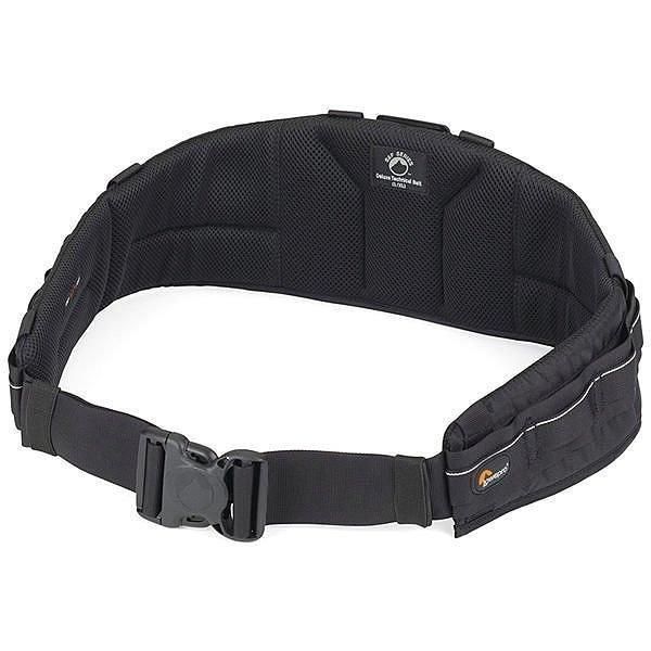 LOWEPRO S&F Deluxe Technical Belt 豪華工學腰帶 L/XL 公司貨 L115