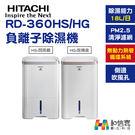 【和信嘉】HITACHI 日立 RD-3...