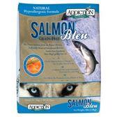 Addiction 自然癮食 無穀藍鮭魚寵食 犬糧 9kg X 2包