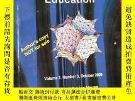 二手書博民逛書店Far罕見East Journal of Mathematica