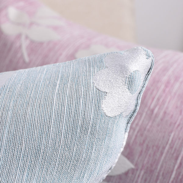 時尚簡約全棉抱枕 靠墊97 沙發裝飾靠枕