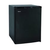 Dellware  密閉吸收式無聲客房冰箱   (DW-40E)