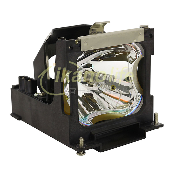 SANYO原廠投影機燈泡POA-LMP56/ 適用機型PLC-XU46