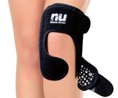 恩悠肢體裝具 (未滅菌)【恩悠數位】NU 鈦鍺能量可調式護膝