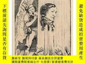 二手書博民逛書店The罕見Formation Of The Liberal Party, 1857-68Y364682 Joh