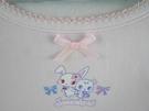 【震撼精品百貨】Jewelpet_寶石寵物~短袖內衣140cm