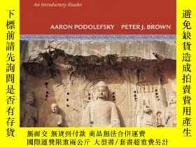 二手書博民逛書店Applying罕見AnthropologyY255562 Podolefsky, Aaron (edt)