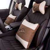 汽車抱枕被子兩用一對車載枕頭被子多功能車用折疊空調被車內四季 英雄聯盟