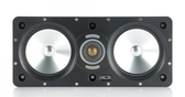 英國 Monitor audio WT250-LCR嵌入式喇叭