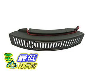 [美國直購 ShopUSA] 充電接觸毛刺 Neato Vacuum Grate With Charging Contacts RB-Nto-912