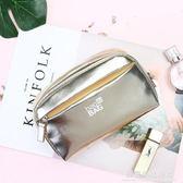 少女心化妝包小號便攜韓國大容量簡約化妝品收納包化妝袋