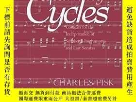 二手書博民逛書店Returning罕見CyclesY256260 Charles Fisk University Of Cal