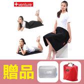 【+venture】速配鼎醫療用熱敷墊 低電壓長效型熱敷墊 KB-2436,再送雙重好禮!