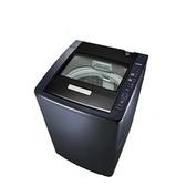 聲寶18公斤洗衣機ES-L18V(B1)