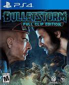 PS4 狂彈風暴:完整剪輯版(美版代購)