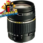 【24期0利率】TAMRON SP AF 18-200mm F3.5-6.3 DiII LD MACRO A14 (for PENTAX) 俊毅公司貨