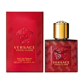 Versace 愛神火焰男性淡香精30ml【5295我愛購物】