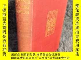 二手書博民逛書店1933年簽名罕見A SIXTEENTH-CENTURY ANT