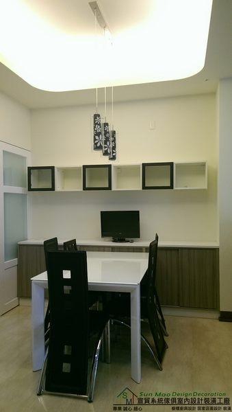 系統家具/台中系統家具/台中系統櫥櫃工廠/台中室內裝潢公司/收納櫃/系統收納櫃-sm0329