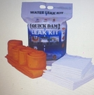 [COSCO代購] W131704 QUICK DAM 室內堵漏組合包