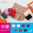 立體剪裁印花內褲.輕盈、舒適、透氣、耐穿...