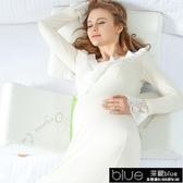 慢回彈孕婦枕多功能孕婦枕頭護腰枕側睡枕【現貨】11-13【快速出货】