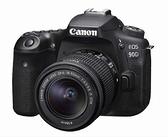 補貨中【聖影數位】Canon EOS 90D + 18-55mm IS STM 平行輸入 3期0利率