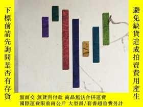 二手書博民逛書店Marketing罕見Strategy Planning and Implementation(市場營銷戰略-計劃