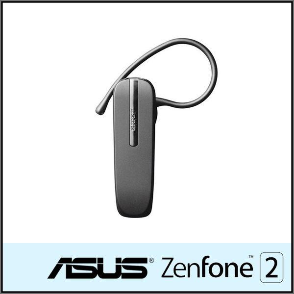 ▼JABRA BT2046 耳掛式 藍芽耳機 /ASUS/ZenFone 2/ZE500ML/ZE550ML/Laser ZE500KL/ZE550KL/ZE601KL