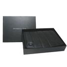 Mercedes-Benz 對摺皮夾(中) - 條紋 - MBS條紋10310101