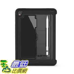 [美國直購] Griffin GB41875 平板殼 保護殼 Survivor Slim Case for iPad Pro 9.7