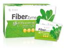 萬大酵素 纖康寶 20包/盒 全食物纖維營養品