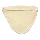 金時代書香咖啡  Tiamo 法蘭絨濾布袋1-2人-3枚入  HG2511