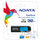 ADATA 威剛 UV128隨身碟 (32G/藍)