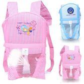 嬰兒背帶前后兩用多功能輕便前抱式老式簡易外出寶寶背巾抱娃神器