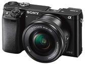 *兆華國際* Sony A6000L (16-50) 新力公司貨 三期零利率含稅免運費