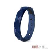 日本無繩有無線防靜電手環去靜電環腕帶消除人體靜電男女平衡能量  交換禮物