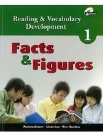 二手書博民逛書店《Reading & Vocabulary Developmen
