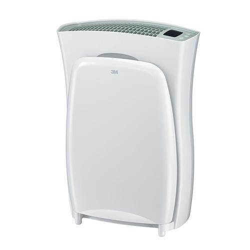 3M淨呼吸空氣清淨機 (CHIMSPD-02UCLC)