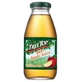 樹頂蘋果汁300ml