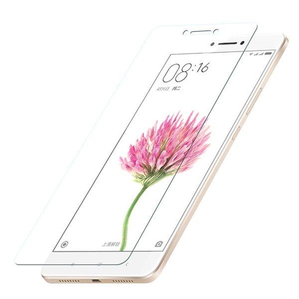 【非滿版】Xiaomi 小米 Max3  (6.9吋) 9H玻璃保護貼 螢幕玻璃貼 玻璃膜 手機螢幕貼 玻璃貼 小米Max3