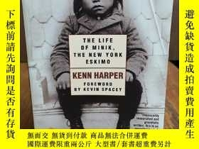 二手書博民逛書店Give罕見Me My Father s Body: The L