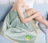 小毛毯被子珊瑚絨加厚毯子辦公室午睡毯空調單人薄款      蜜拉貝爾
