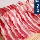 【阿家海鮮】美國特選級牛五花肉(1kg/...