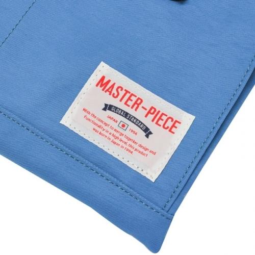 MSPC(master-piece) LINK NO.02343 [都會機能側背包]