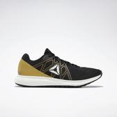 Reebok Forever Floatride Energy [EF7545] 男鞋 運動 慢跑 健身 舒適緩衝 黑白