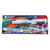 《 X-SHOT 》X射手-鷹眼射手 / JOYBUS玩具百貨