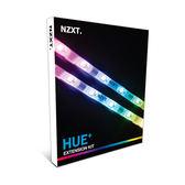 NZXT HUE Plus EXTENSION KIT 燈條補充包 產品編號:NZ-HUEPK